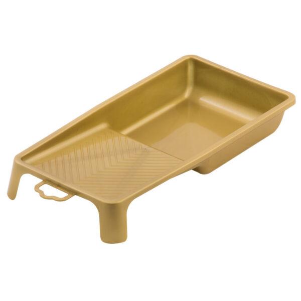 Лоток для фарби Gold Exclusive 36х26см