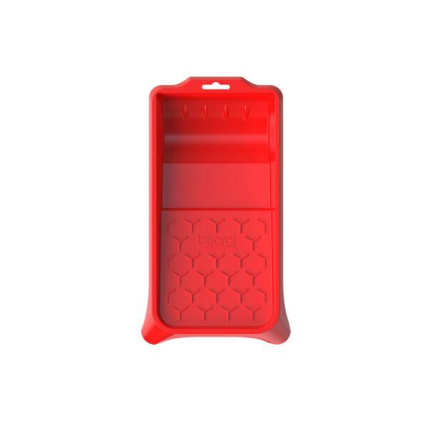Лоток для фарби Red Royal 15x32см