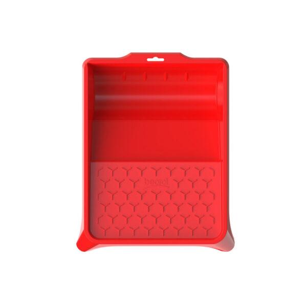 Лоток для фарби Red Royal 36х26см
