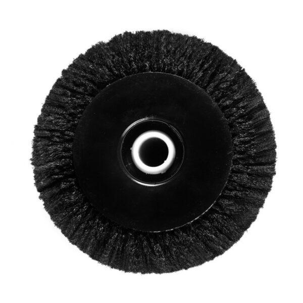 Валик поліамід 23см Ø8, ворс 13мм, Black Professional