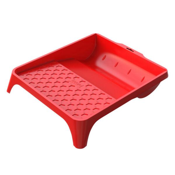 Лоток для фарби Red Royal 36х36см