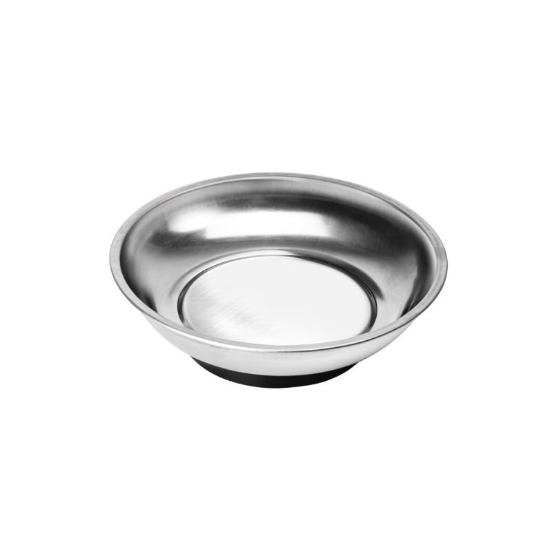 Магнітна чаша для кріплення Beorol Ø100мм