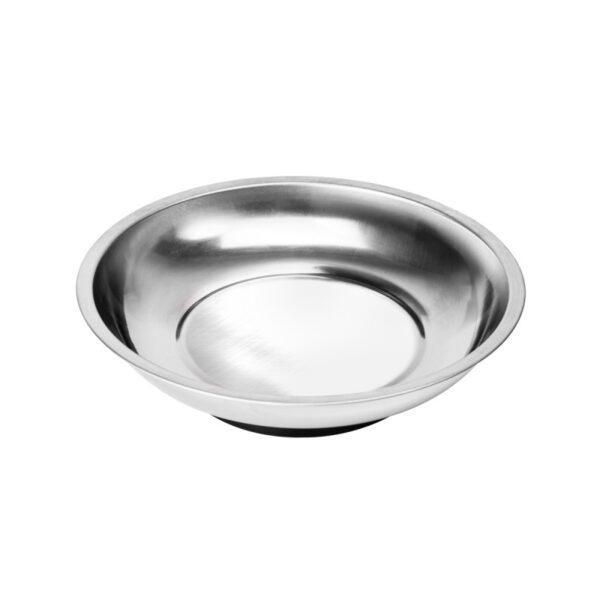 Магнітна чаша для кріплення Beorol Ø150мм