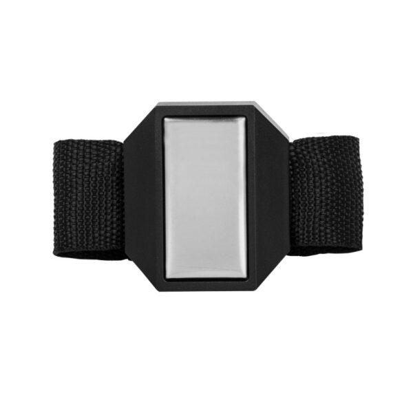 Магнітний браслет для кріплення Beorol